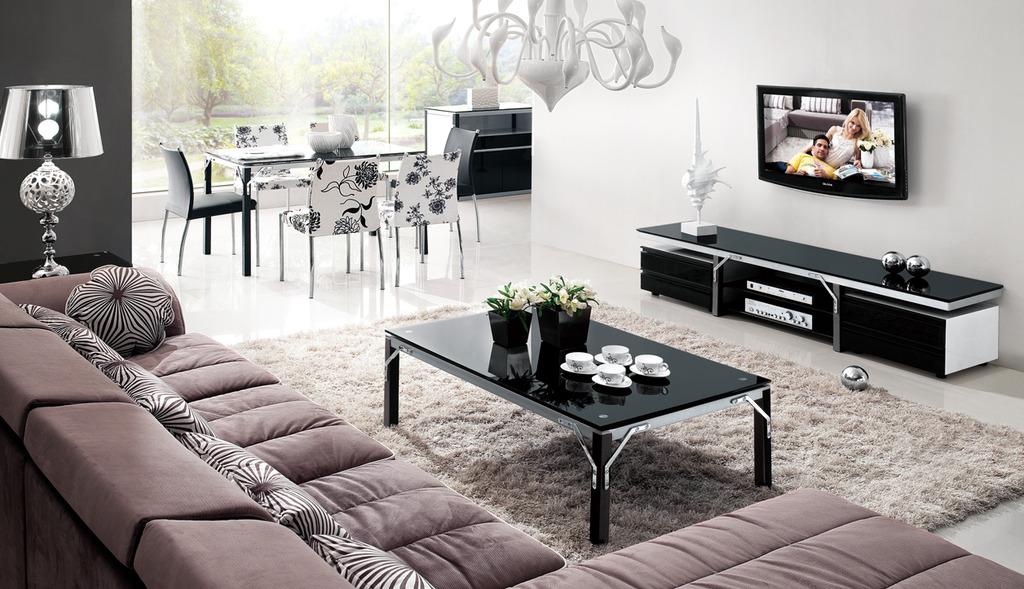 家居沙发起居室家具设计装修1024_589张家港ui设计招聘信息图片