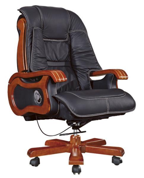 如何选购办公椅