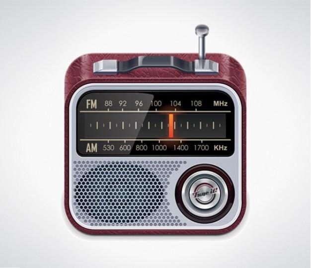 收音机,按电路运用原理可分为超外差式的和超再生式