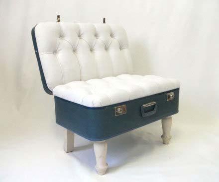 箱子创意椅子设计图