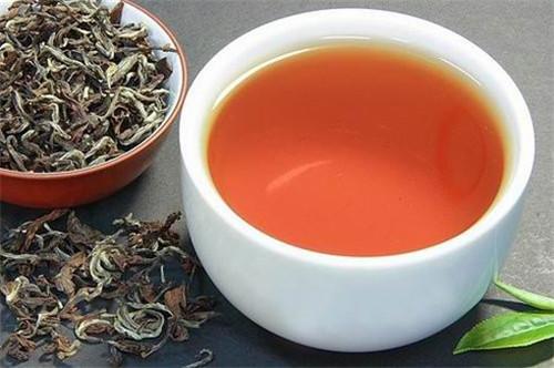 乌龙茶的功效与禁忌_乌龙茶的功效与作用 乌龙茶价格是多少?_齐家网