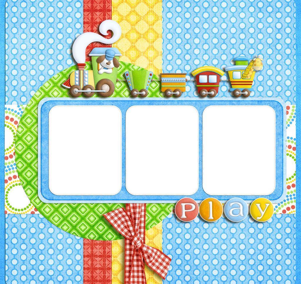 ppt 背景 背景图片 边框 模板 设计 素材 相框 1024_966图片