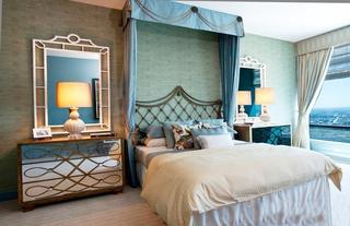卧室设计效果图片大全