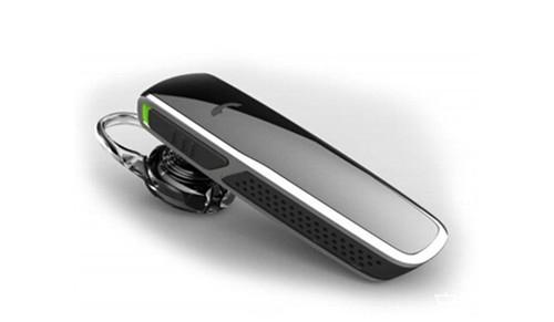 蓝牙耳机怎么连手机 蓝牙耳机工作原理
