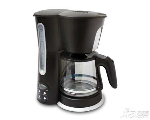 西门子咖啡机