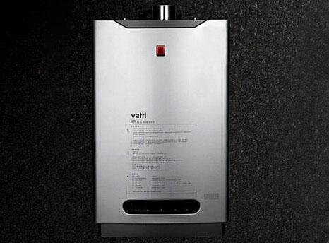 华帝燃气热水器质量怎么样