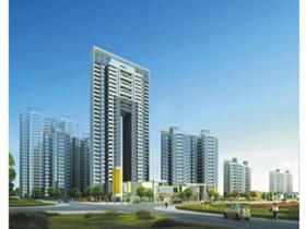 中国十大超级豪宅具体排名