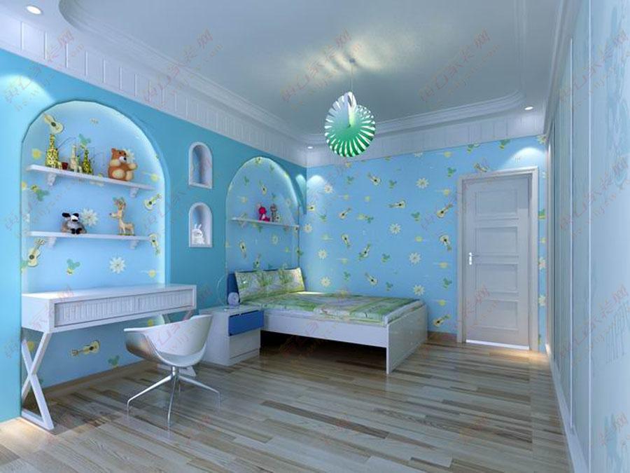 背景墙 房间 家居 起居室 设计 卧室 卧室装修 现代 装修 900_675