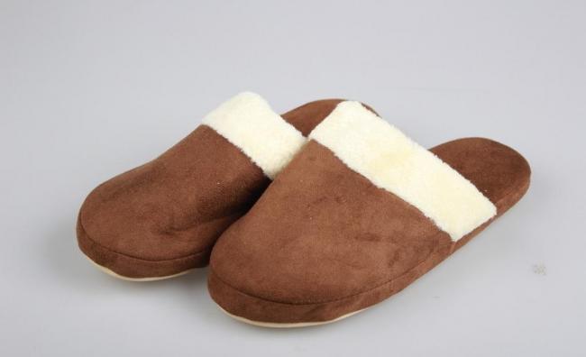 棉拖鞋怎么洗,棉拖鞋的织法,棉拖鞋品牌,棉拖鞋选购