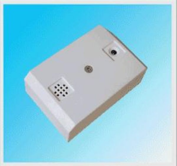 拾音器是什么,拾音器安装接线,拾音器品牌,拾音器应用