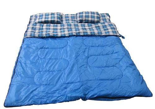 睡袋什么牌子好,睡袋价格,睡袋的制作方法,睡袋的选择