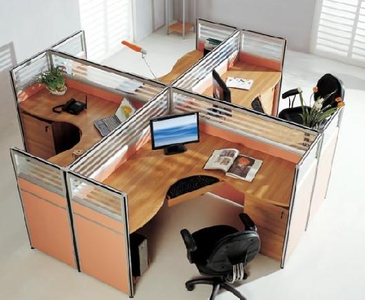 辦公桌擺放風水