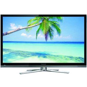 产品包括等离子电视,4k电视,智能电视,led电视,长虹chiq电视等系列