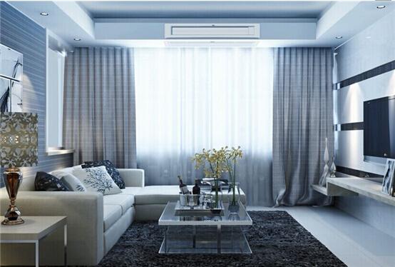海尔中央空调怎么样_海尔家用中央空调怎么样,海尔家用中央空调优势,海尔家用中央 ...