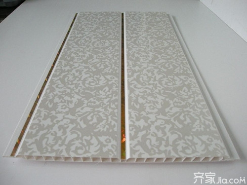 PVC天花,prance pvc天花,柏尔斯pvc天花吊顶