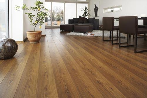 木质地板多少钱一平方,木地板和瓷砖有什么区别?