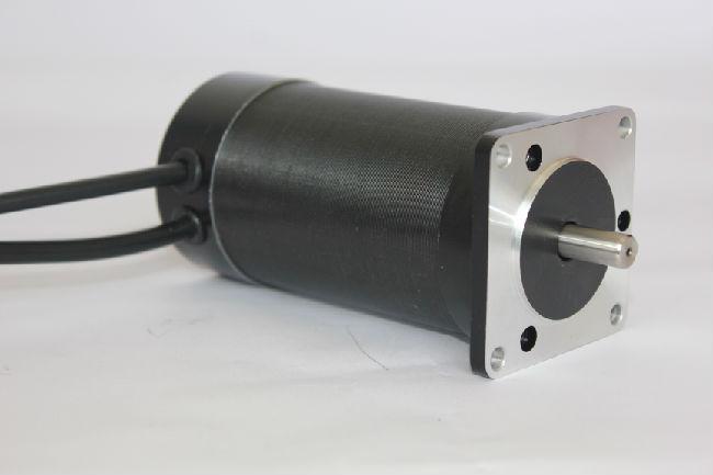 根据励磁方式的不同,直流电机可分为:他励直流电机,并励直流电机,串励
