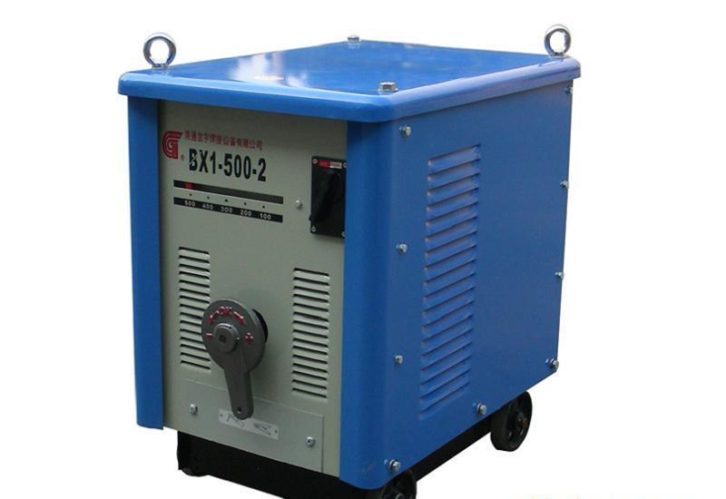 交流电焊机的原理,怎样自制交流电焊机,交流电焊机的常见故障维图片