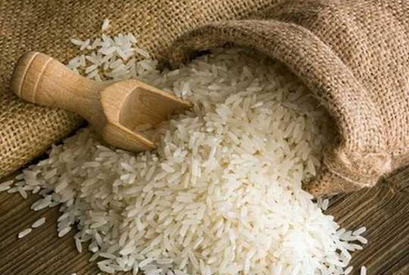 有机大米种植管理规范