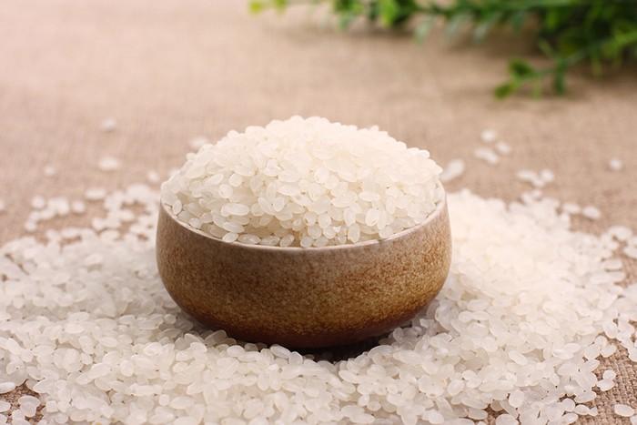 有机大米与普通大米的区别