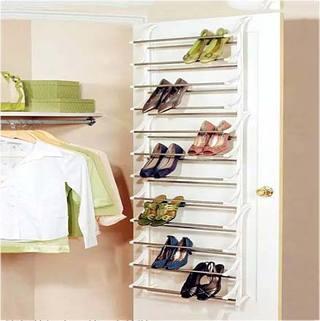 玄关鞋柜图片
