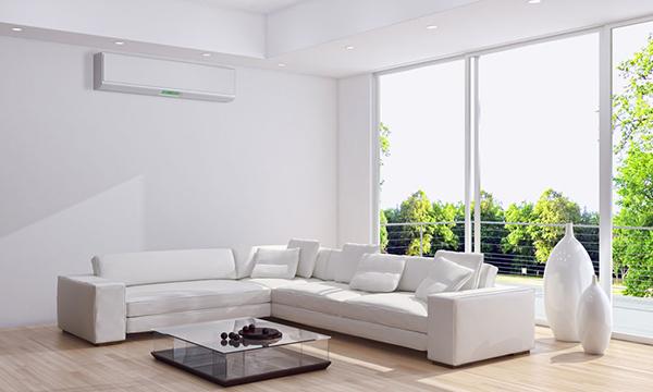 家用空调什么牌子好?有谁有相关资料的啊?