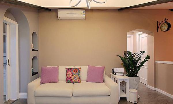 什么空调省电?什么品牌的空调比较好用?