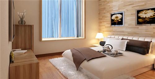 卧室风水摆件 小摆件成就大运势图片