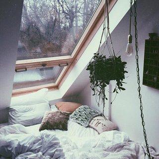 小户型卧室设计平面图