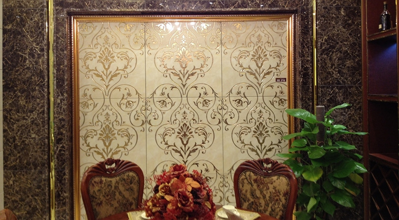 瓷砖什么牌子好 瓷砖选购方法知多少