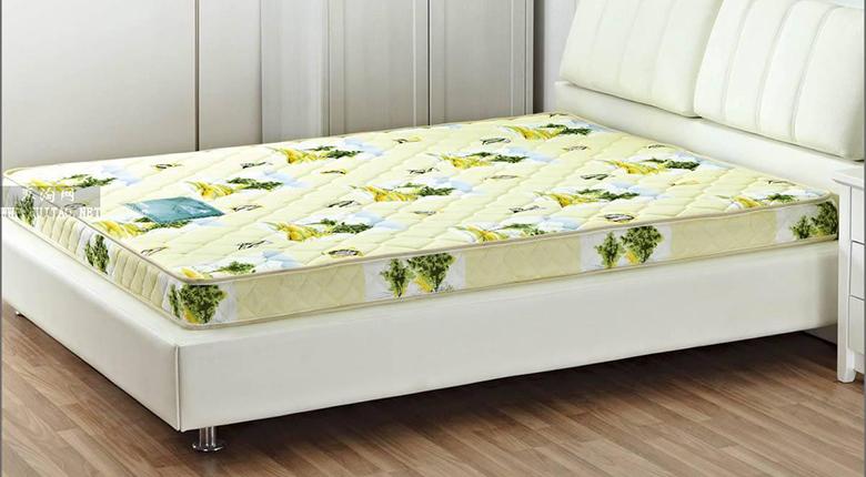 什么床垫比较好 学习床垫选购知识