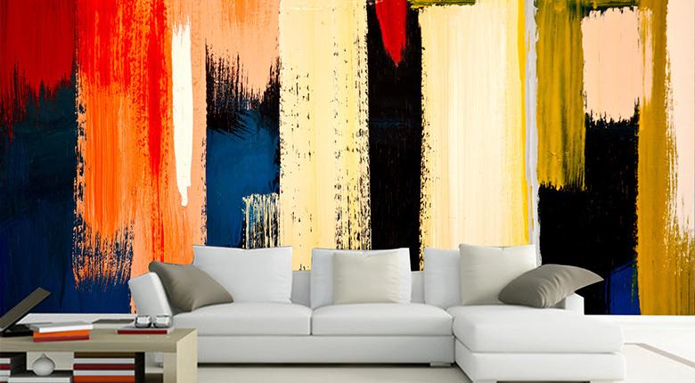 什么油漆最好最環保 怎樣鑒別油漆好壞