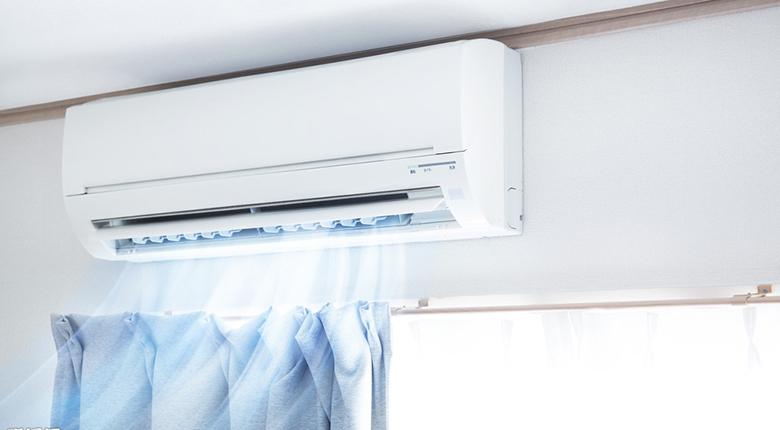 空调怎么制冷 空调不制冷原因解析
