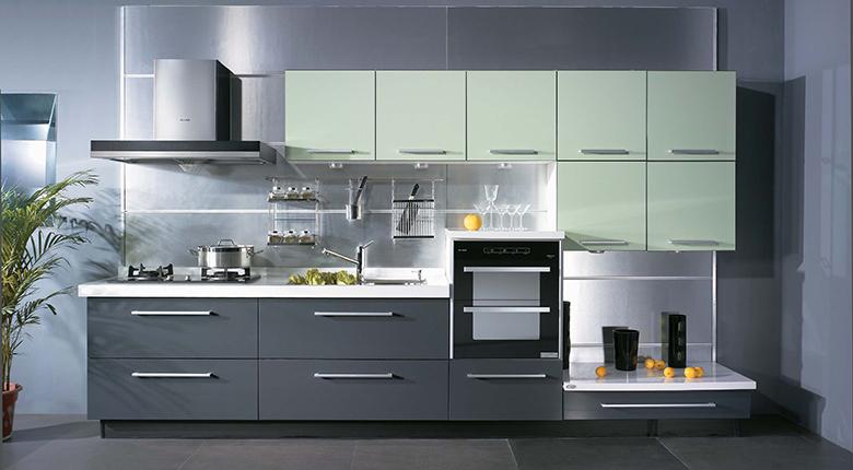 厨房台面用什么材料好   哪种材料环保又省钱