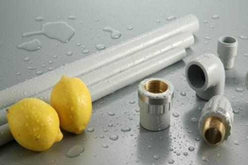 家用ppr水管规格 家用ppr水管安装常识