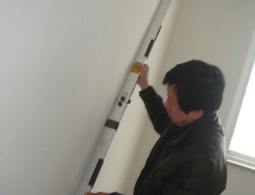 油漆,油漆涂料施工