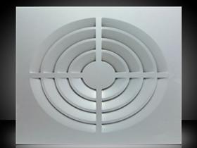 集成吊顶排气扇安装及保养方法