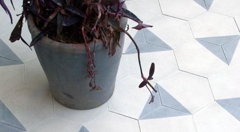 全抛釉和抛光砖的区别 哪个实用性强
