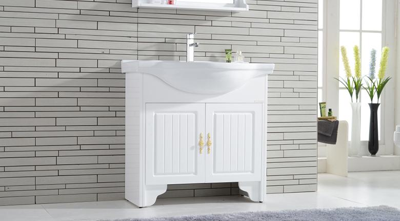 浴室柜都有哪些材质 浴室柜怎么保养
