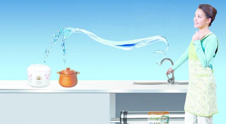 净水器怎么安装 净水器的安装步骤
