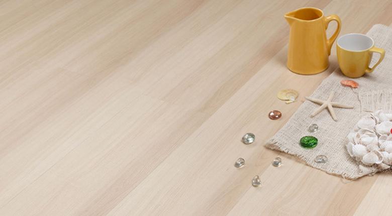 木地板好還是瓷磚好 哪個經濟實惠