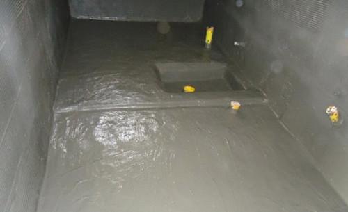 卫生间墙面防水高度 卫生间墙面防水步骤