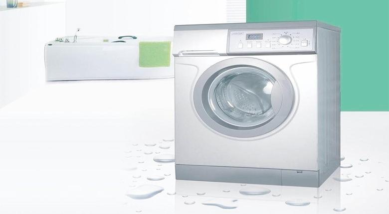 滾筒洗衣機好還是波輪洗衣機好 誰來支招