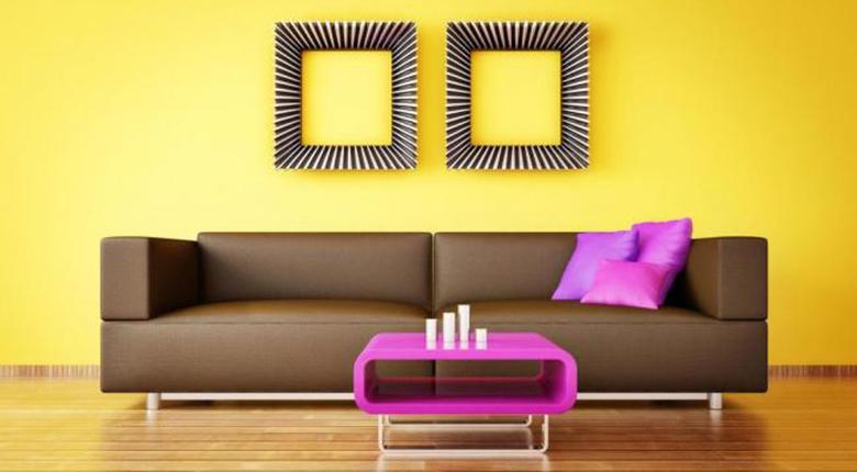 臥室顏色刷什么顏色好 淺色好還是深色好