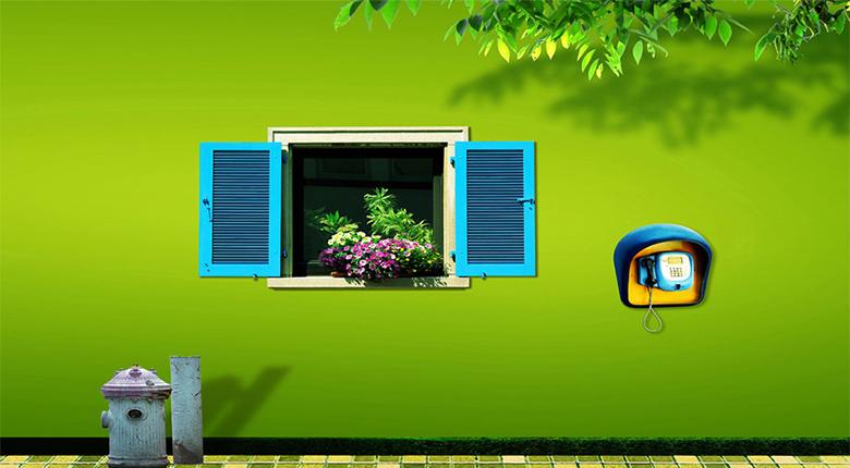 防盗窗哪种好 隐形防盗窗很多人安装吗