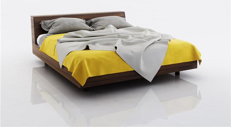 布艺床好还是实木床好 它们都有哪些优缺点