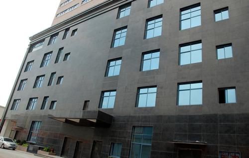外墙�y�*ze&�f�.�_外墙石材选择 外墙石材安装注意事项