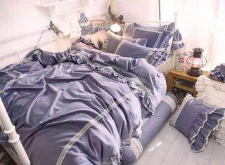 可爱系卧室装修图片大全