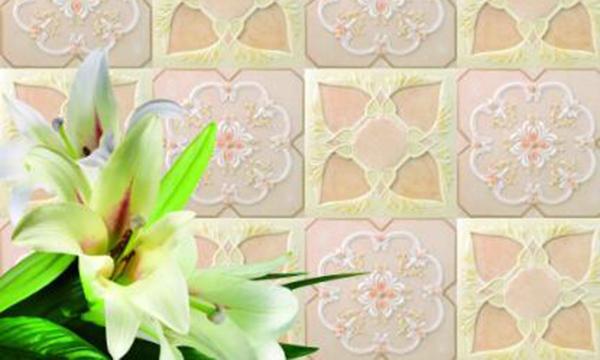 家裝鋪什么地磚好,瓷磚都有哪些種類?