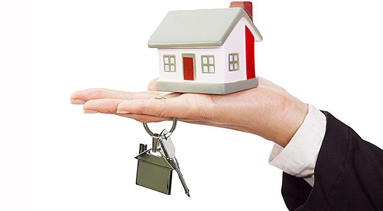 房子装修验收标准 隐蔽工程验收很重要